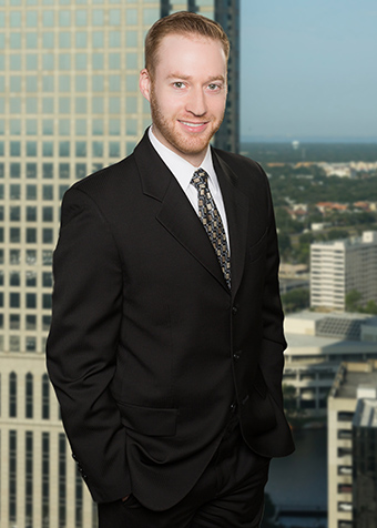 Jason S. Cetel - Attorney at Law