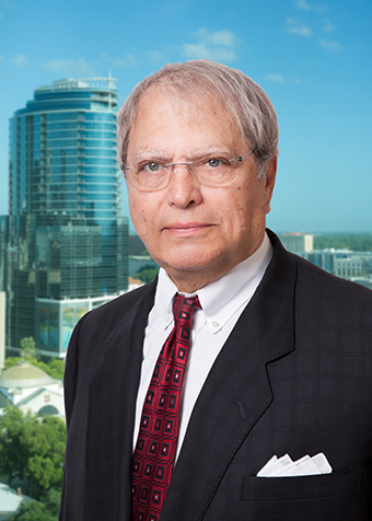 Jeffrey D. Keiner - Attorney at Law