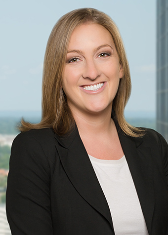 Kristin Kowaleski - Attorney at Law