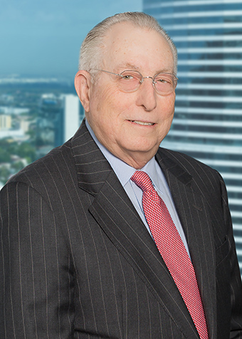 Robert A. Schatzman - Attorney at Law