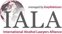 International Alcohol Lawyers Alliance