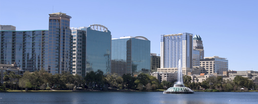 Orlando, FL Law Firm