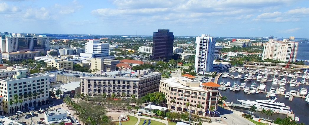 West Palm Beach Fl Law Firm Attorney