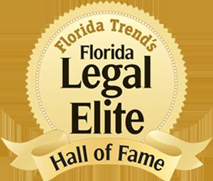Mayanne Downs Grayrobinson Pa A Florida Law Firm
